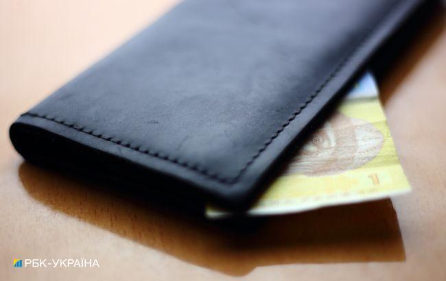 Ці речі потрібно зберігати в гаманці, щоб в ньому завжди водилися гроші