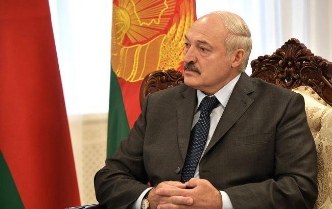 Лукашенко погодився на референдум щодо скасування смертної кари в Білорусі