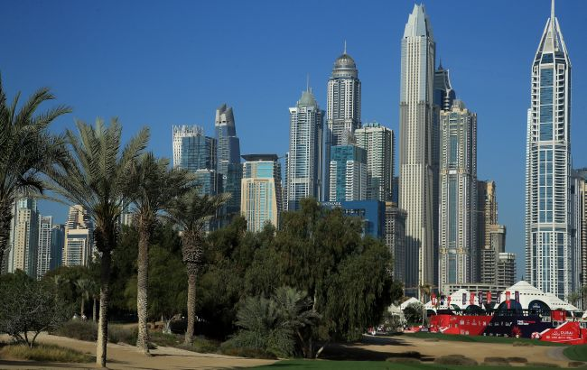 В Абу-Дабі скасували карантин для вакцинованих туристів