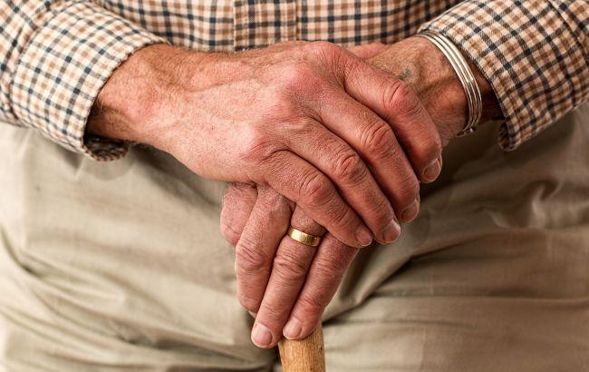 Українцям загрожує зниження пенсій на 10%: у Мінсоцполітики зробили заяву